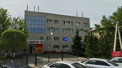 Оборудование для пекарен и хлебозаводов Sottoriva (Италия) - Астана - продажа в Казахстан